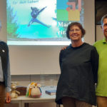 Josef Wimmer - Mein Workshop für mein Leben